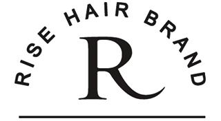 RISE HAIR BRAND 豊中